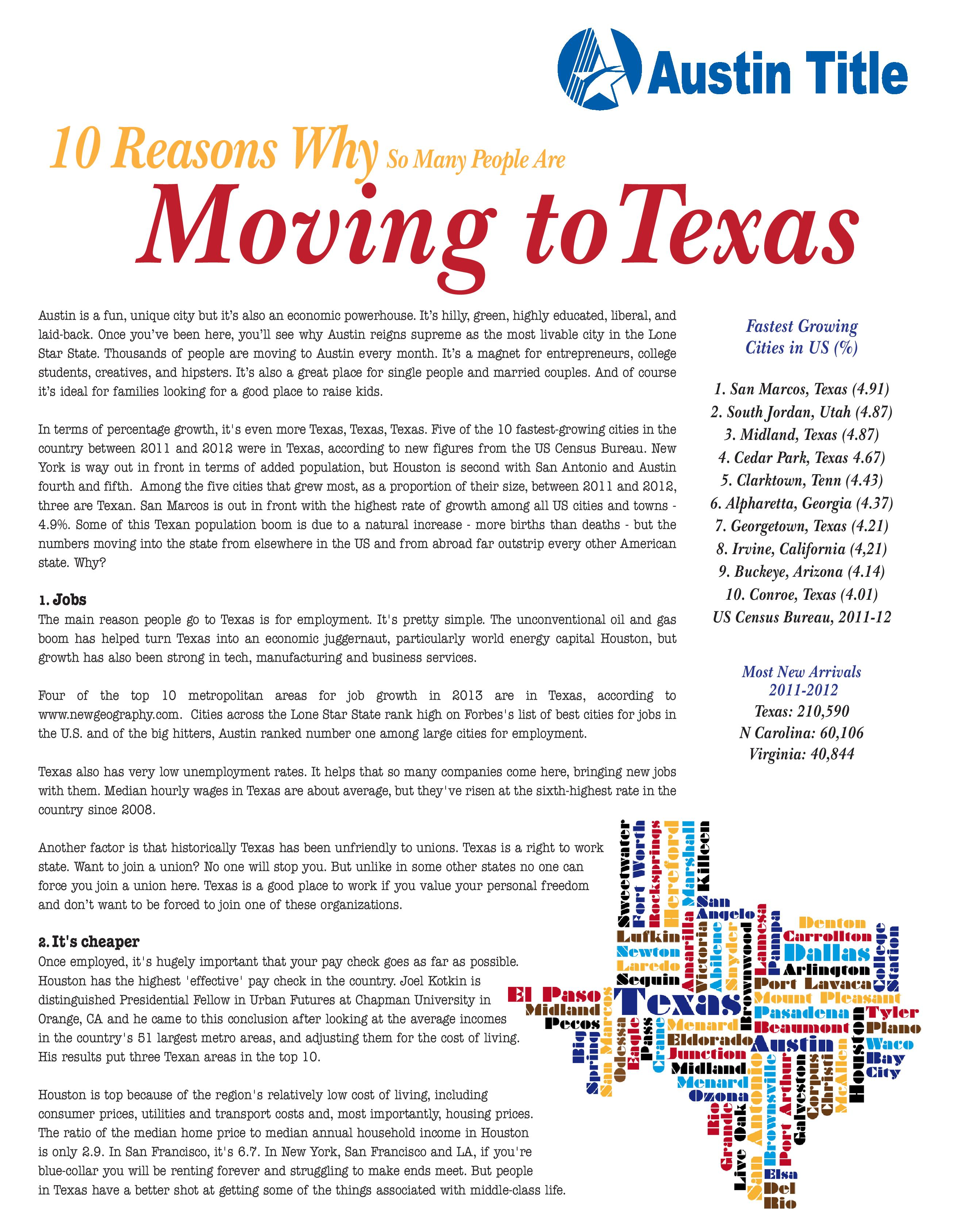 whypeoplearemovingtotexas page 001. Black Bedroom Furniture Sets. Home Design Ideas